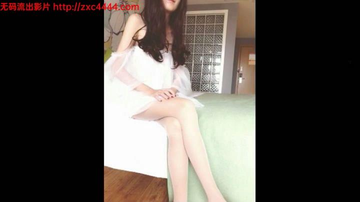91思妍-小仙女系列2部,孔雀东南飞 +170CM性感长腿高跟丝袜美女