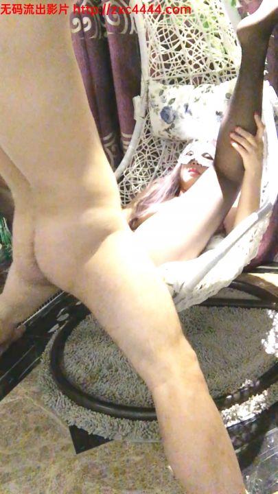 HD-720pの花落天真精品:舞蹈系极品美臀兼职模特小美女长腿高跟黑丝情趣(完整版)